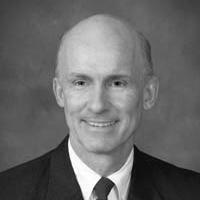 Brian M. Kinney, MD, FACS