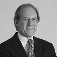 Leonard B. Miller, MD, FRCS, FACS