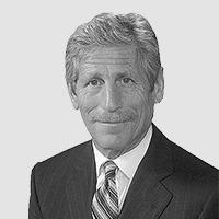 Mitchel Sayare, PhD
