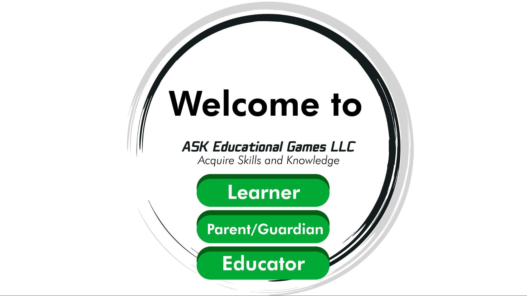 ASK Portal