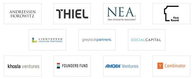 venture-investors