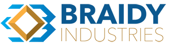 Braidy Industries