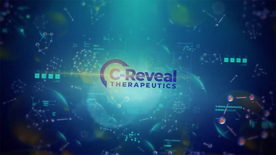 C-Reveal Therapeutics