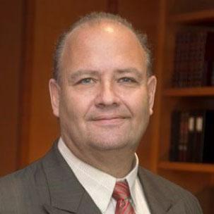 Andrew Kumiega