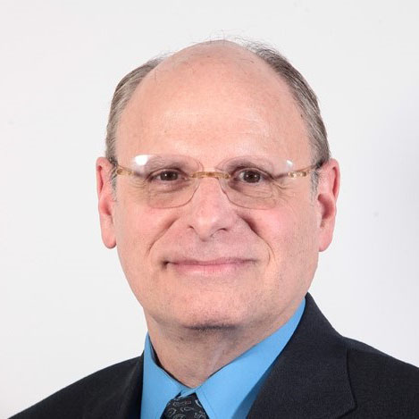 Donald Schlesinger