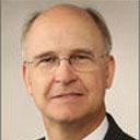 Richard Heckinger