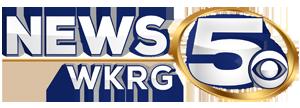 News 5 WKRG