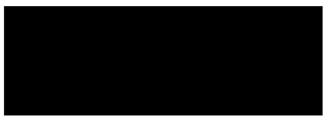 KMX Technologies logo