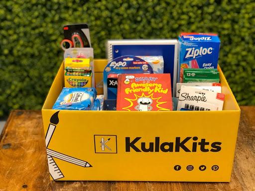 KulaKits