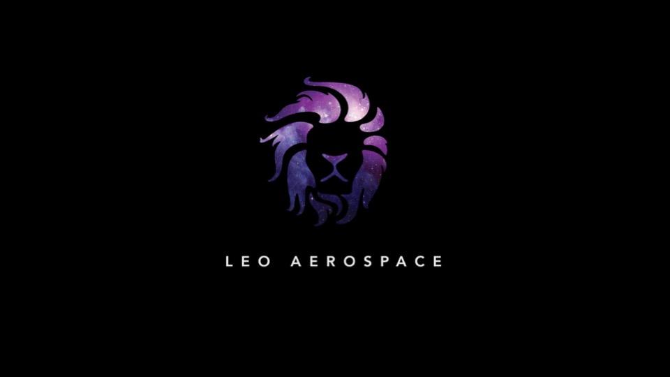 Leo Aerospace