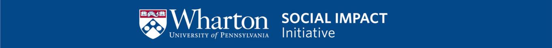 Social impact initiative