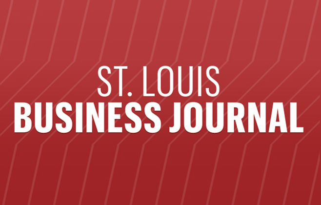 St. Louis Business Journal