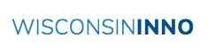 Wisconsin Inno