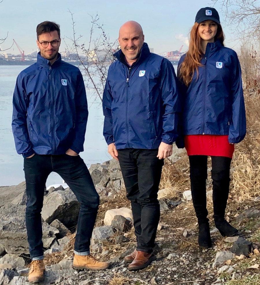 ORPC Team Canada