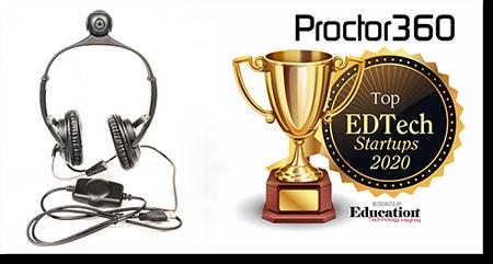 Top EdTech Startups 2020