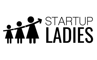 The Startup Ladies