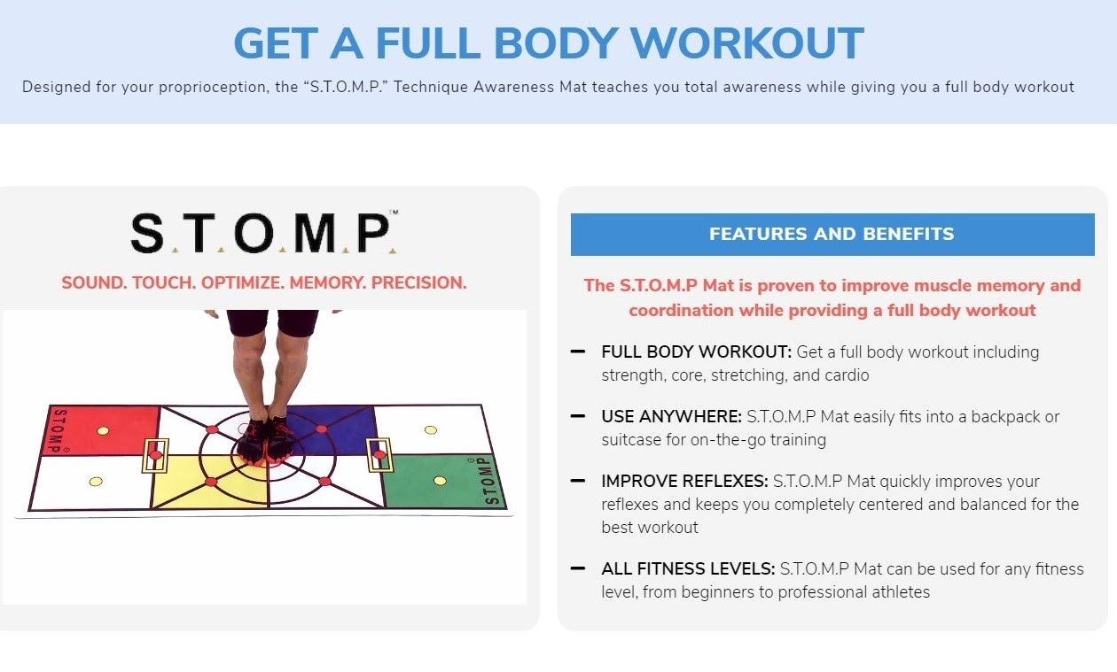 get-a-full-body-workout