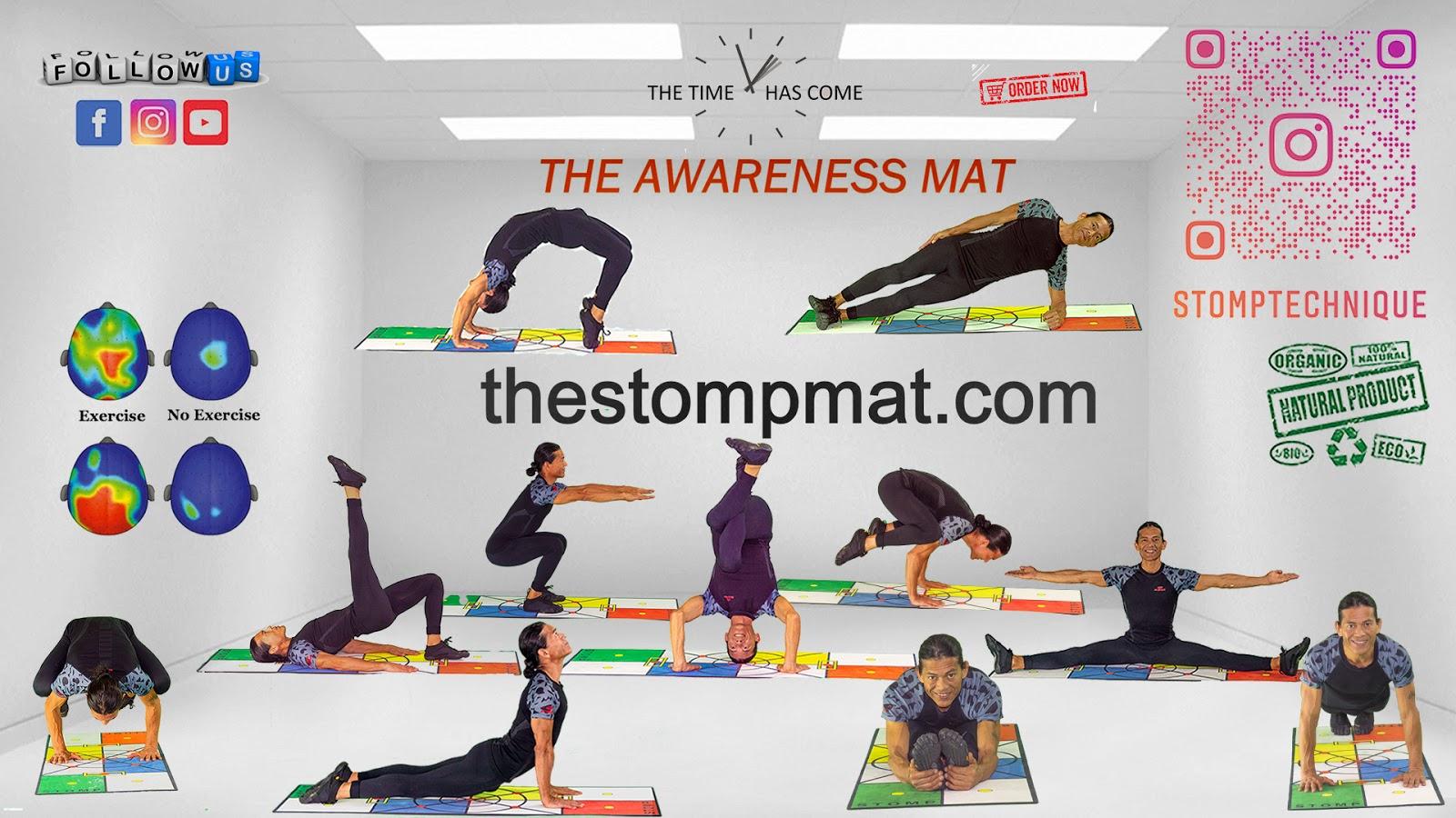 the-awareness-mat