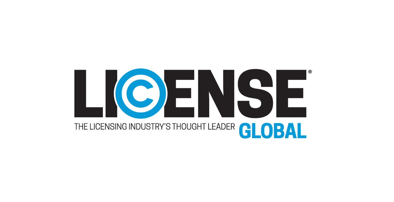 License Global