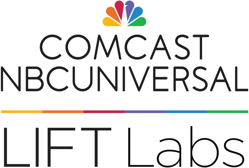 LIFT Labs