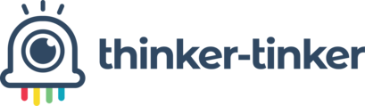 Thinker Tinker