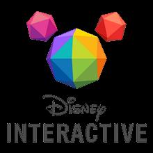 Disney Interactive