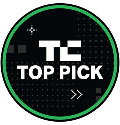 TC Top Pick