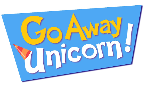 Go Away Unicorn