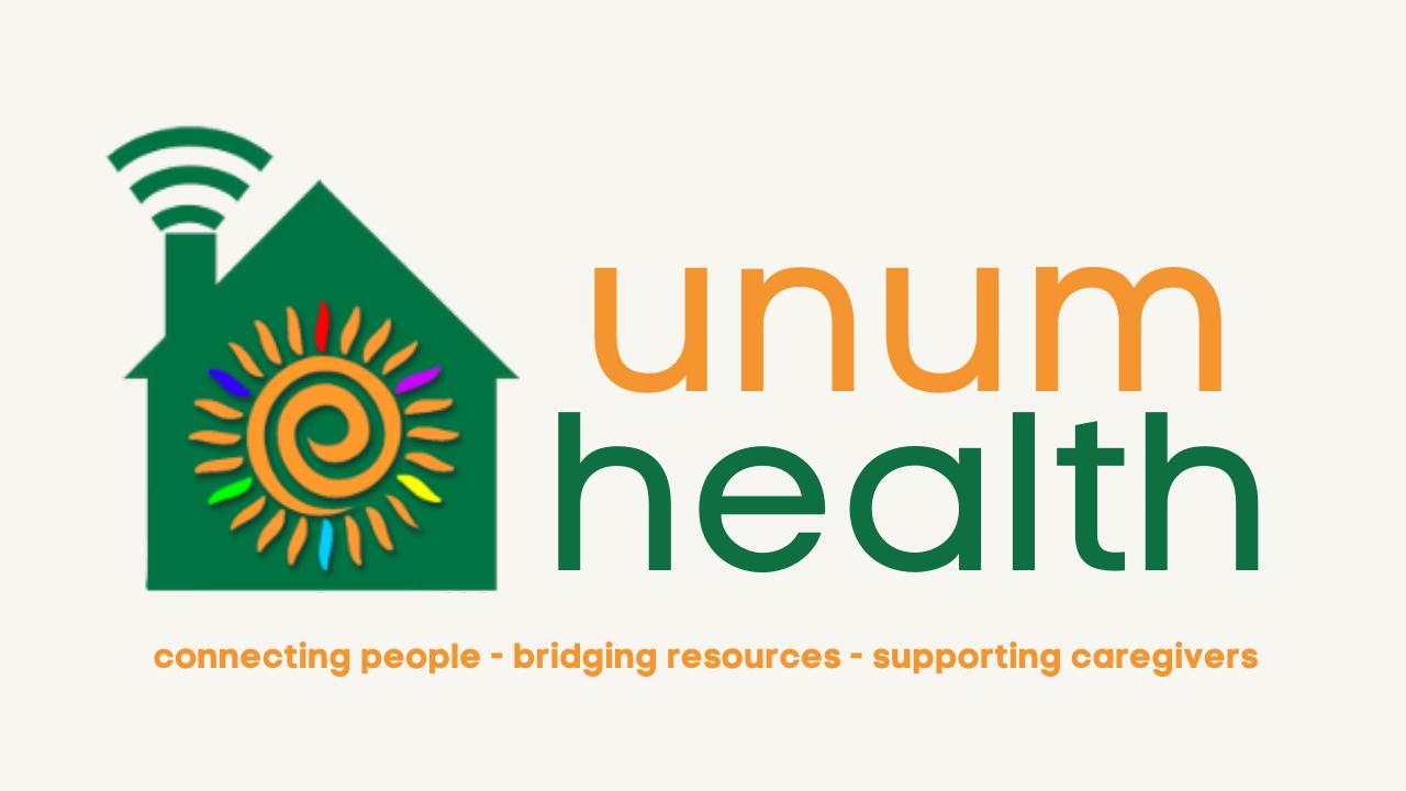 Unum Health