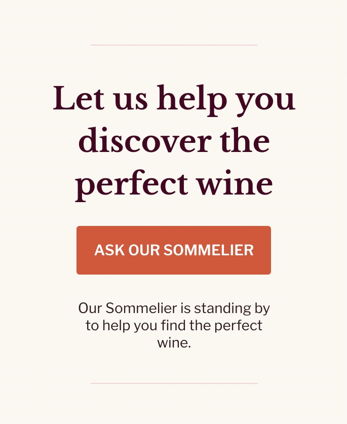 ask-our-sommelier