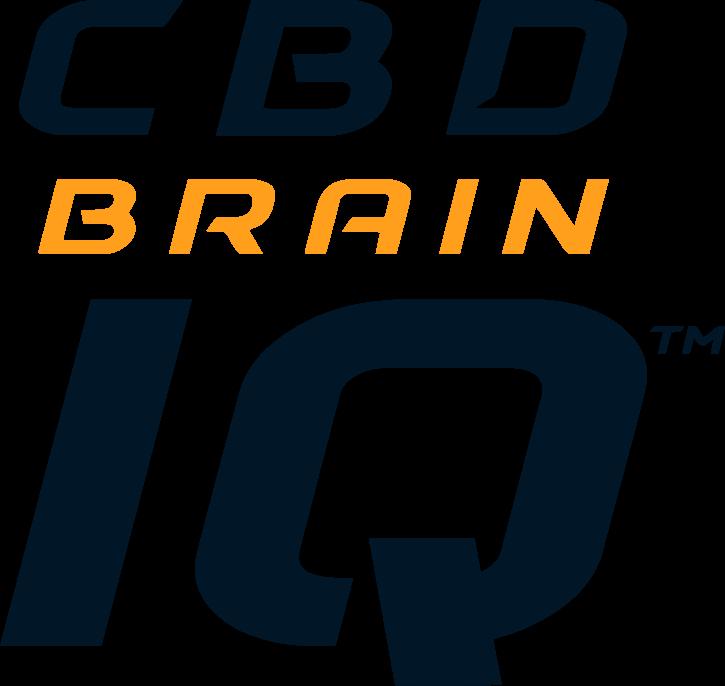 CBDBrainIQ